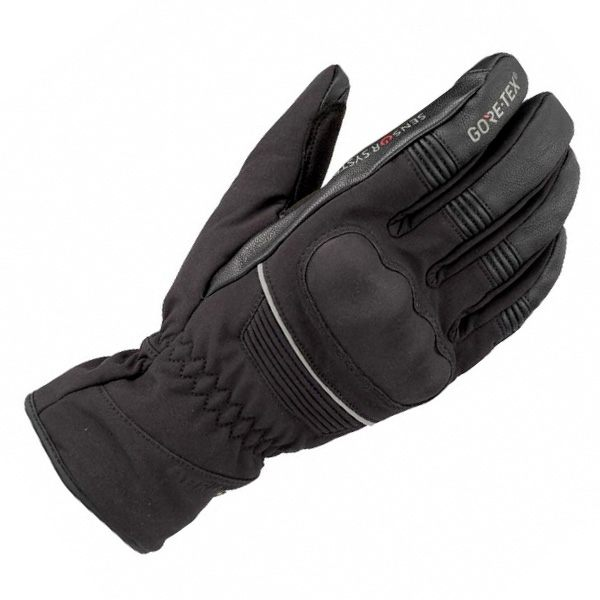Bering Loky CE Gore-Tex Mens Gloves