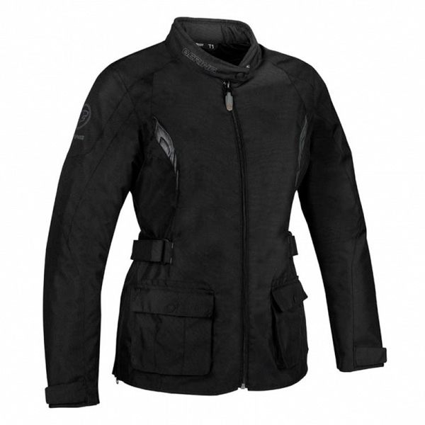 Bering Virginia CE Waterproof Ladies Jacket