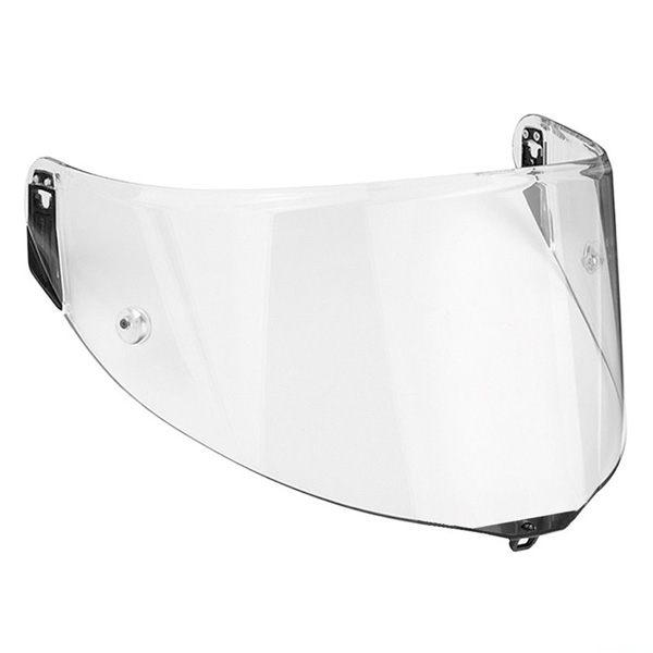 AGV Race 3 Anti-Scratch Visor