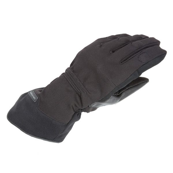 Tucano Urbano New Seppia Gloves