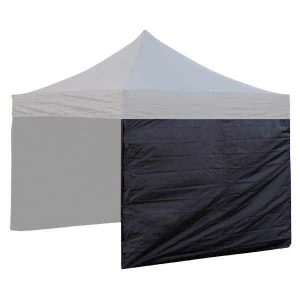 Bike It 3x3m Side Wall For Quick-Up Gazebo