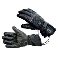 Oxford Heated Gloves