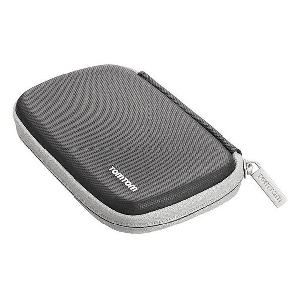 TomTom Classic Carry Case 4.5