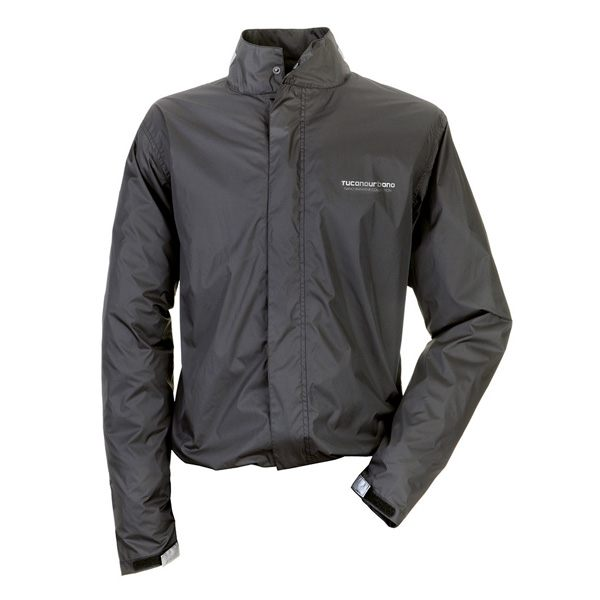 Tucano Urbano Nano Bullet Ladies Waterproof Jacket