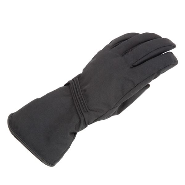 Tucano Urbano Password CE Ladies Gloves