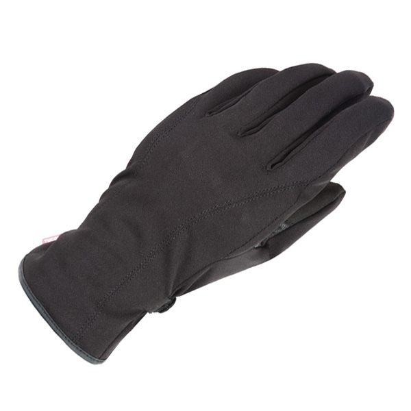 Tucano Urbano Ginka Ladies Gloves