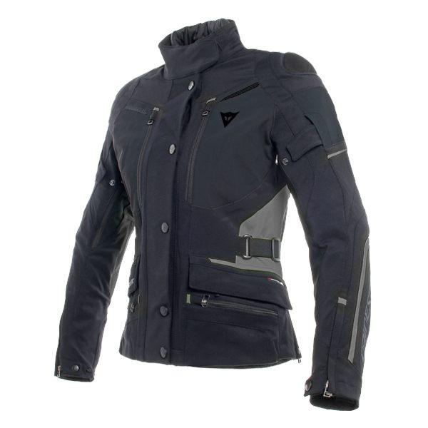 Dainese Carve Master 2 Gore-Tex Ladies Jacket