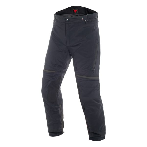 Dainese Carve Master 2 Gore-Tex Trousers - Black