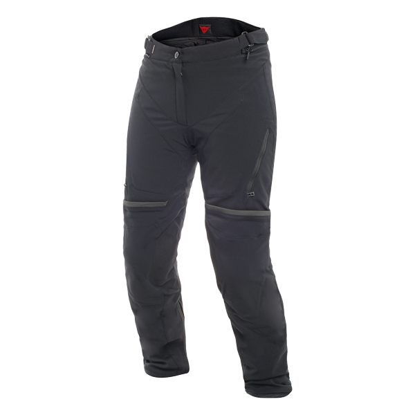 Dainese Carve Master 2 Gore-Tex Ladies Trousers