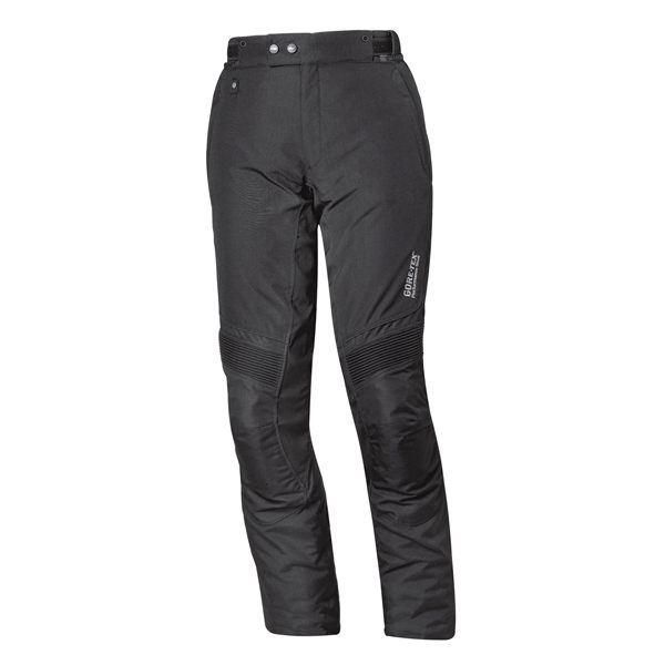 Held Arese Gore-Tex Trousers - Black