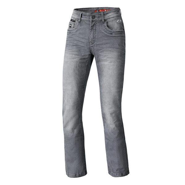 Held Crane Stretch Kevlar Jeans - Anthracite