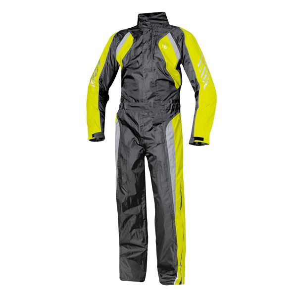 Held Monsun 1 Piece Rainsuit