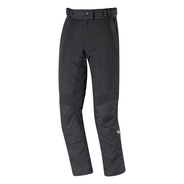 Held Sarai Trousers - Black