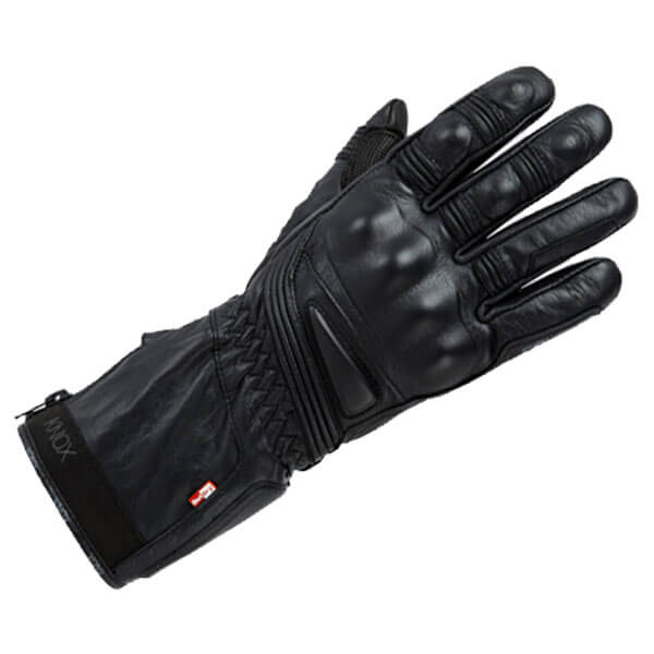 Knox Covert Motorcycle Gloves