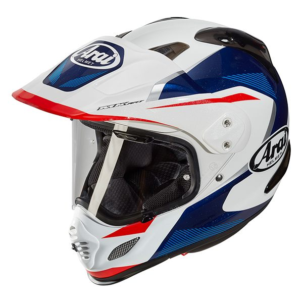 Arai Tour-X 4 - Break