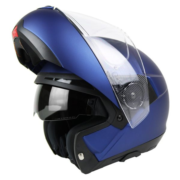 Schuberth C4 - Plain