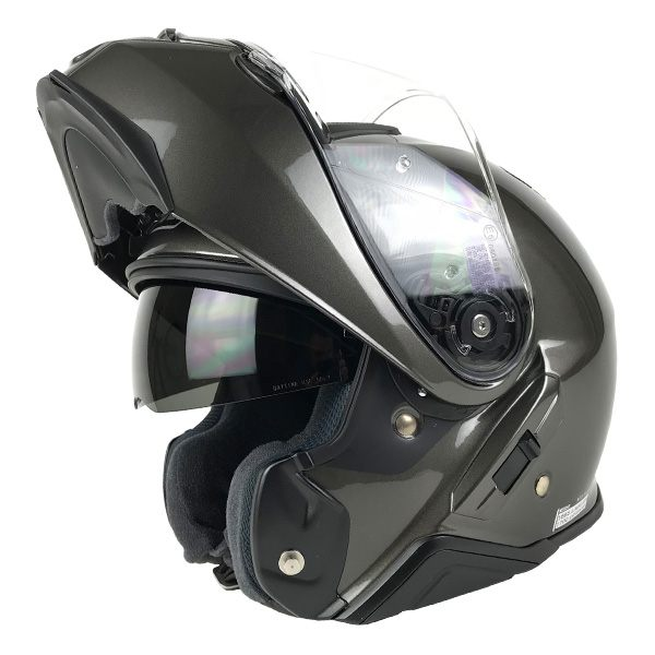 Shoei Neotec 2 - Anthracite