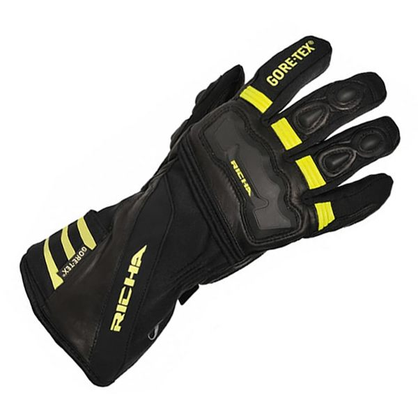 Richa Cold Protect Gore-Tex Gloves