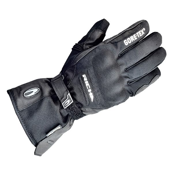 Richa Ice Polar Gore-Tex Gloves