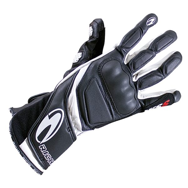 Richa WSS Gloves