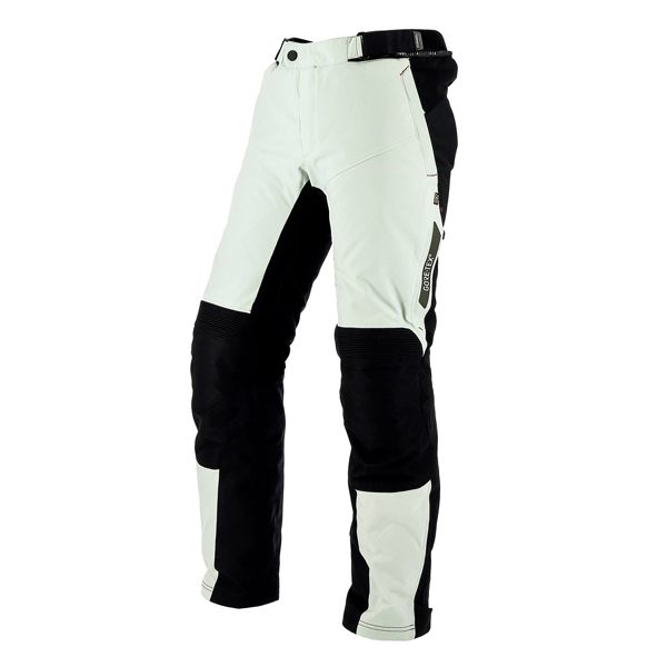 Richa Cyclone GTX Trousers - Grey