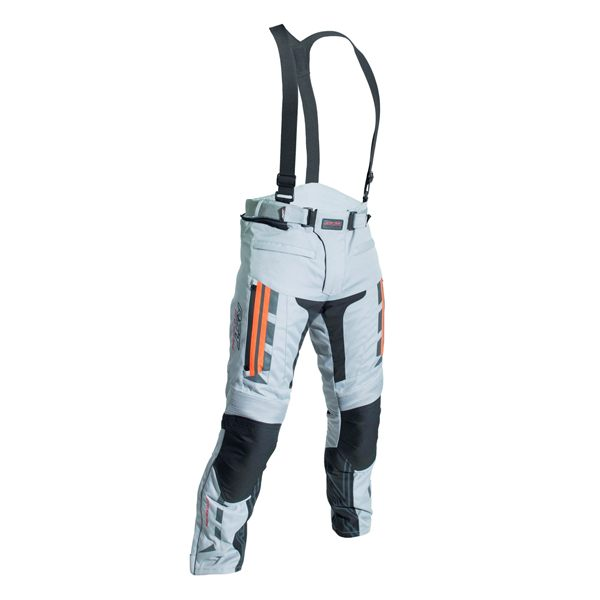 RST Pro Series Paragon 5 Trousers