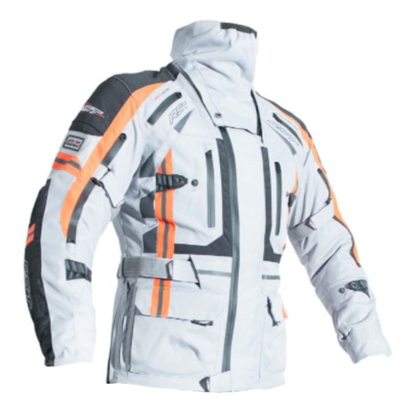 RST Pro Series Paragon 5 CE Waterproof Mens Jacket