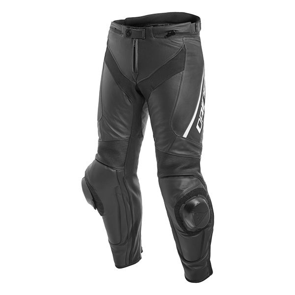 Dainese Delta 3 Leather Jeans