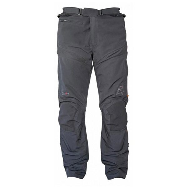 Rukka Arma-T Trousers - Black