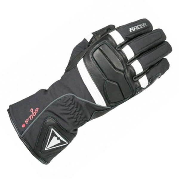 Racer Tour Gloves