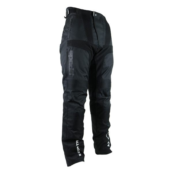Spada All Road 2 Waterproof Trousers