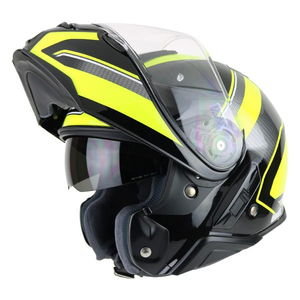 Shoei Neotec 2 - Excursion