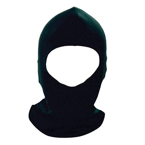 Bike It Thermal Balaclava - 180G