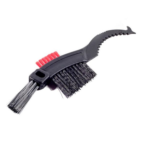 Bike It Chain Brush