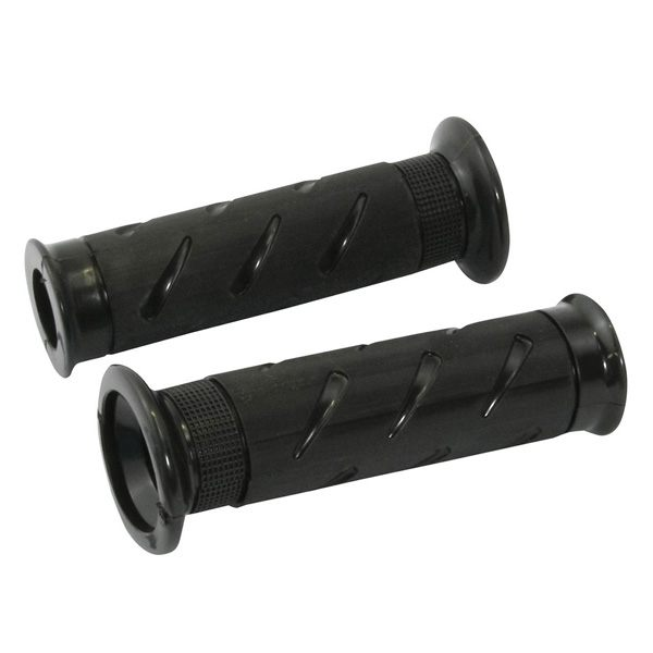 Bike It Grips - YPR Racing Tena Black