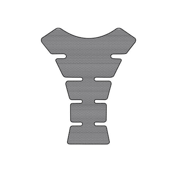 Bike It Tank Pad Spine - Carbon