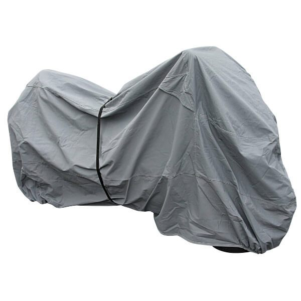Bike It Rain Cover Premium - Medium