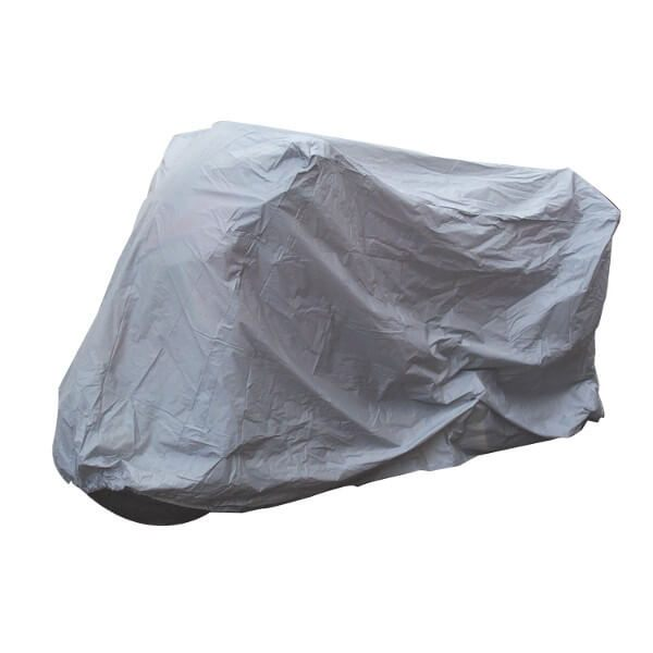 Bike It Rain Cover Deluxe Heavy Duty - Medium