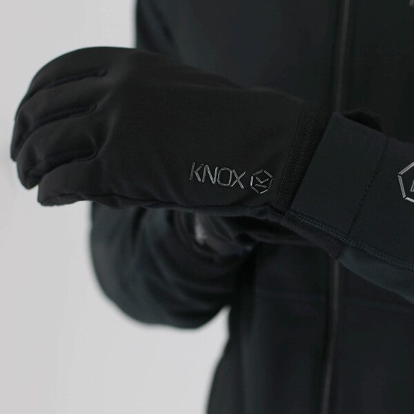 Knox Cold Killers Under Glove - Blue Collection