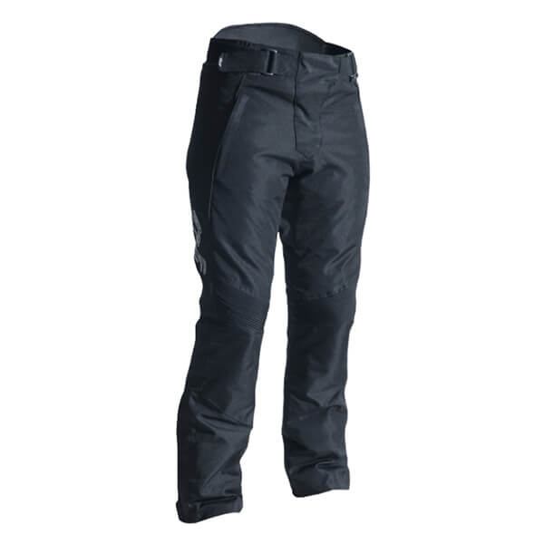 RST Gemma 2 2046 Ladies Waterproof CE Trousers - Black