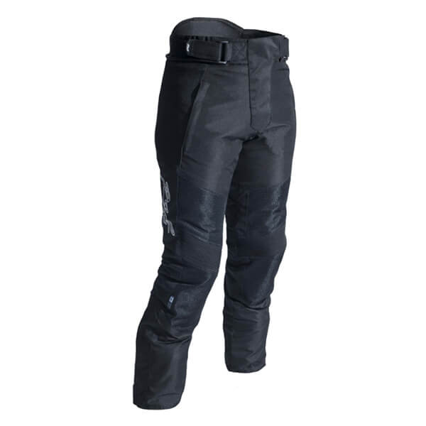 RST Gemma 2 2067 Ladies Vented CE Trousers - Black