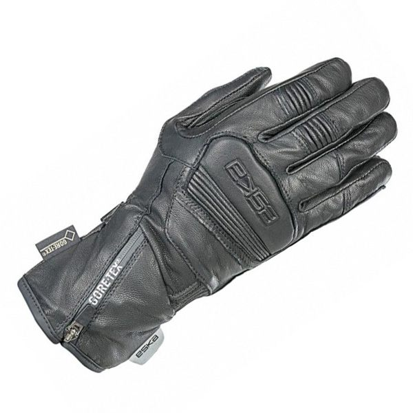 Racer Gate Gore-Tex Gloves
