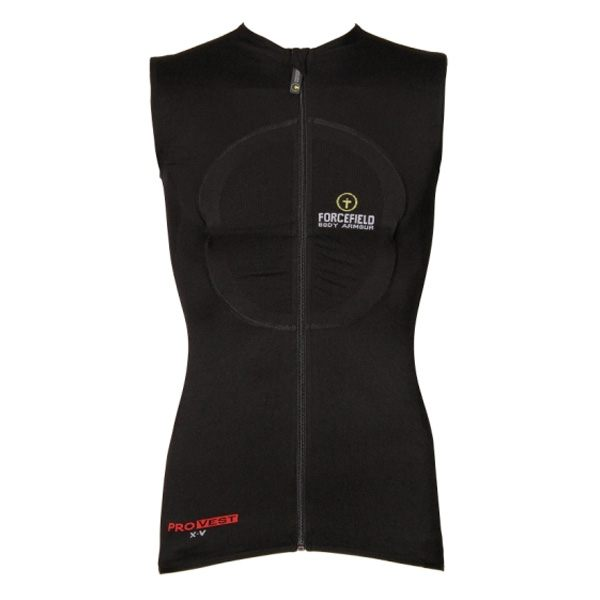 Forcefield Pro Vest X-V - Level 1