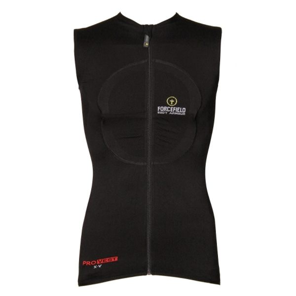 Forcefield Pro Vest X-V - Level 2