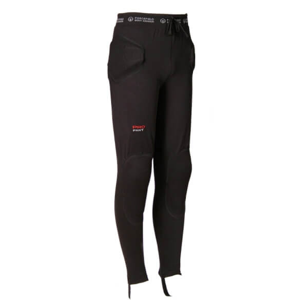 Forcefield Pro Pants - Level 1