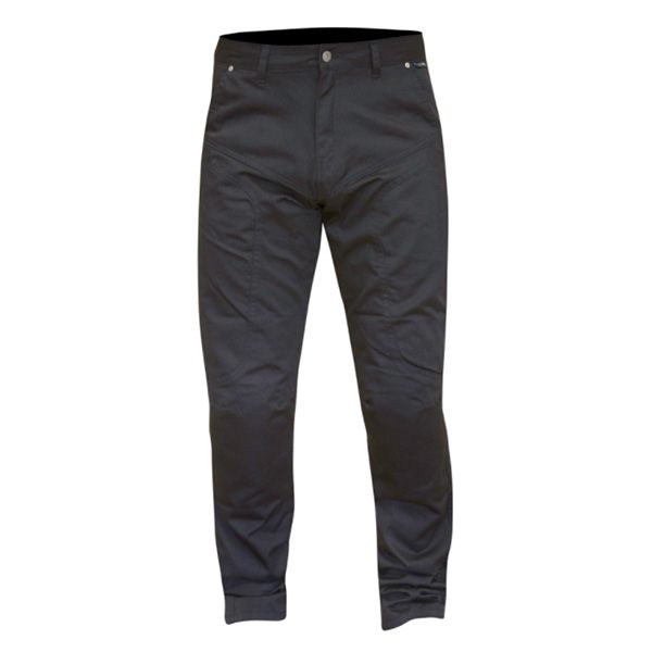Merlin Ontario Chino - Black
