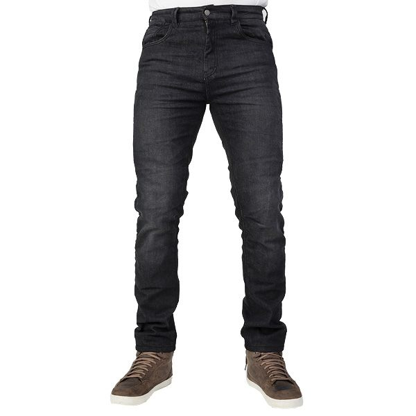 Bull-It Jeans Basalt 17 Easy SP120 Lite  - Black