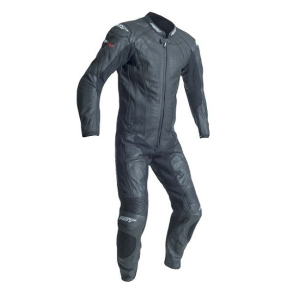 RST R-18 CE 1 Piece Leather Suit
