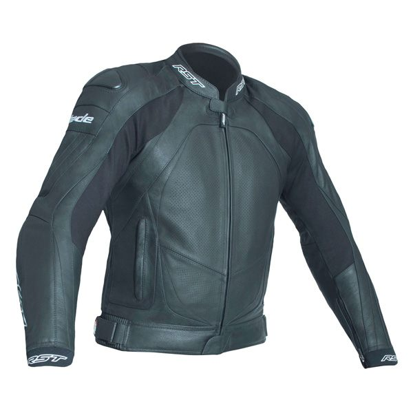 RST Blade 2 CE Leather Jacket