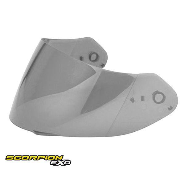 Scorpion EXO-1400 Visor - Light Tint